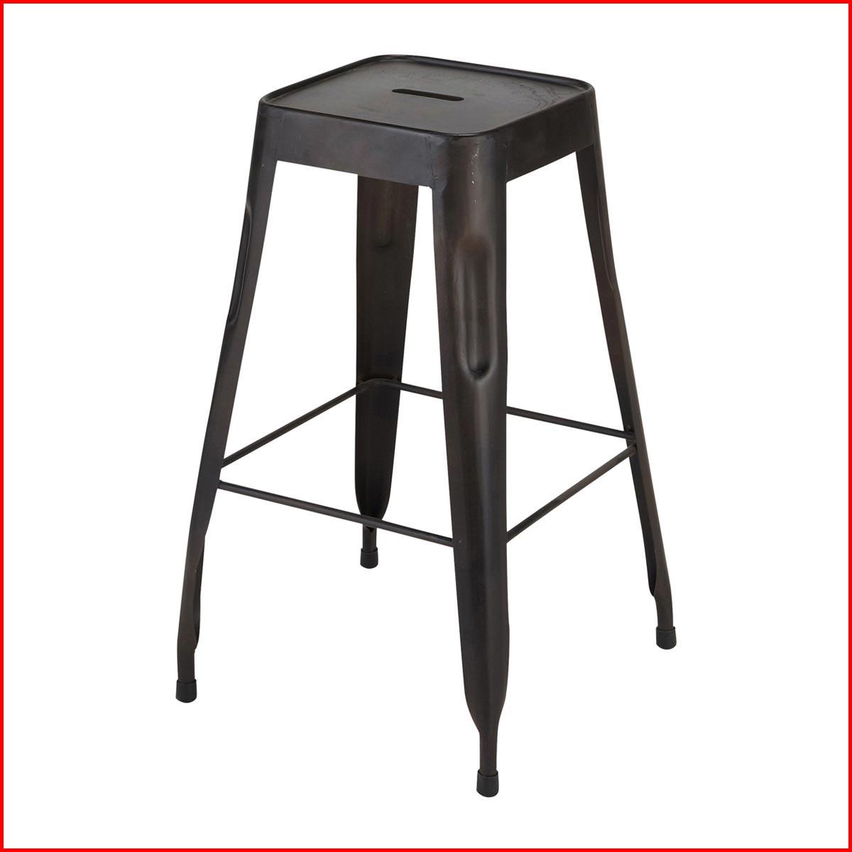 Chaise et tabouret maison du monde - emberizaone.fr