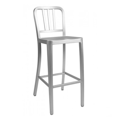 Tabouret de bar stools