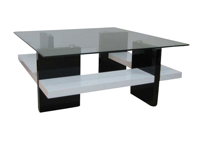 Table basse lully alinea