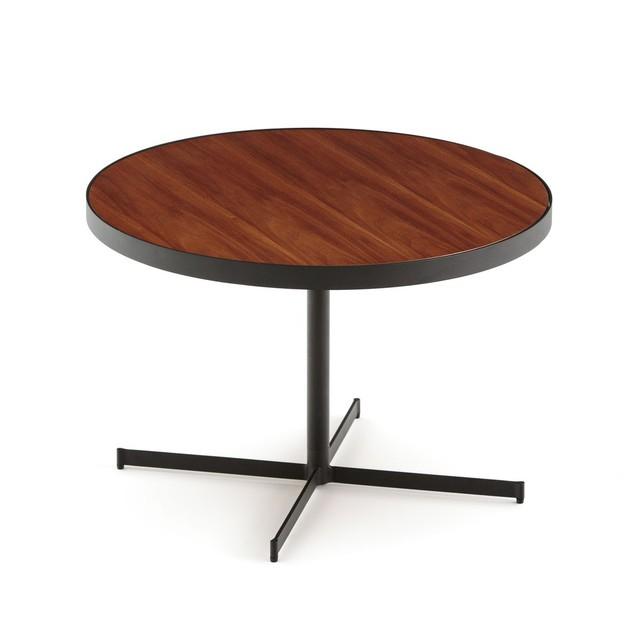 La redoute table basse burano