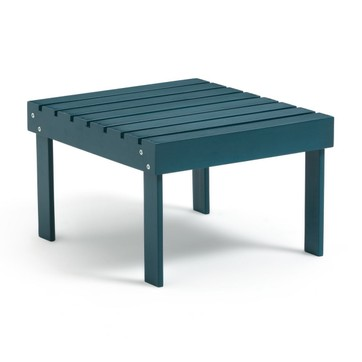 Table basse josephine