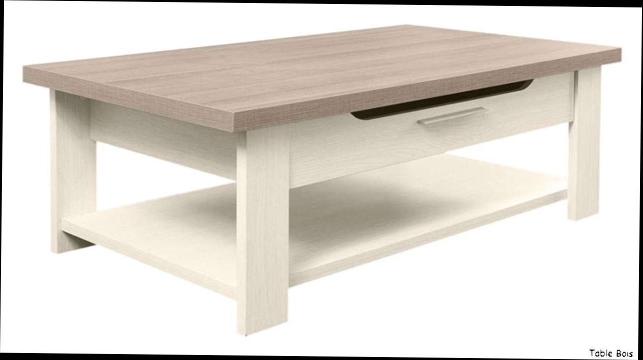Table basse regina conforama - emberizaone.fr