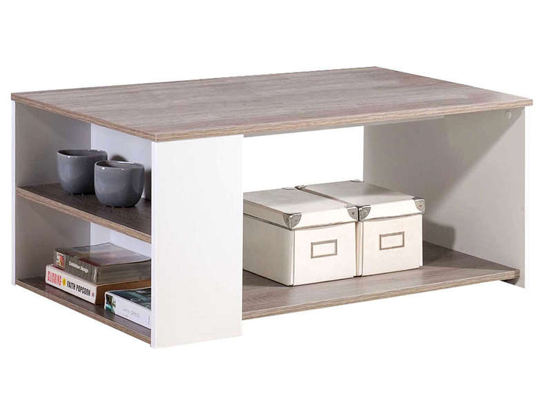 Table basse conforama toulouse