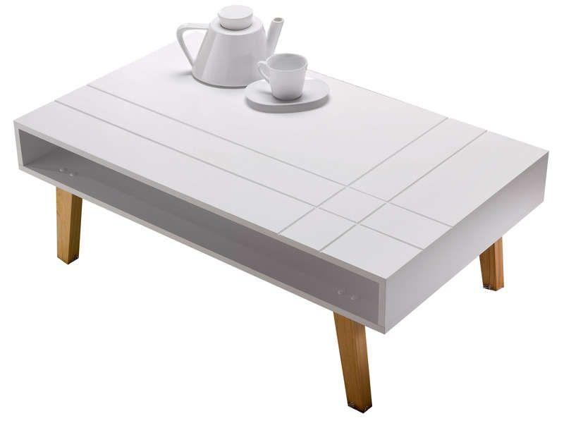 Bel Table Basse Bel Conforama Table Air Table Basse Basse Conforama ...