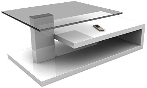 Table basse hl design