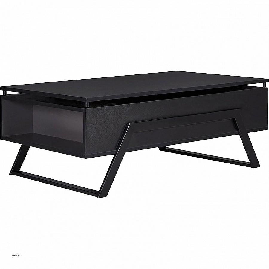 Table basse relevable twenga