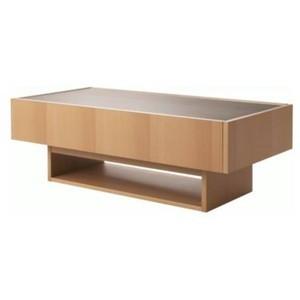 Table Basse Ikea Surf Emberizaone Fr