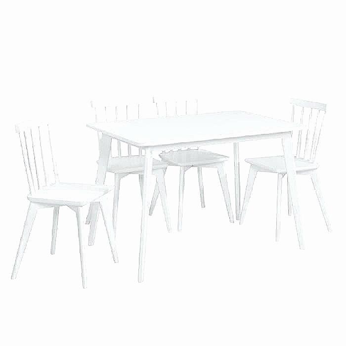 Petite table basse de jardin gifi - emberizaone.fr