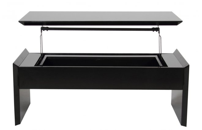 Table basse relevable verona