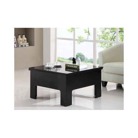 Table basse relevable vente unique