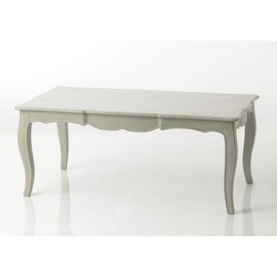 Table basse relevable trendy rectangulaire