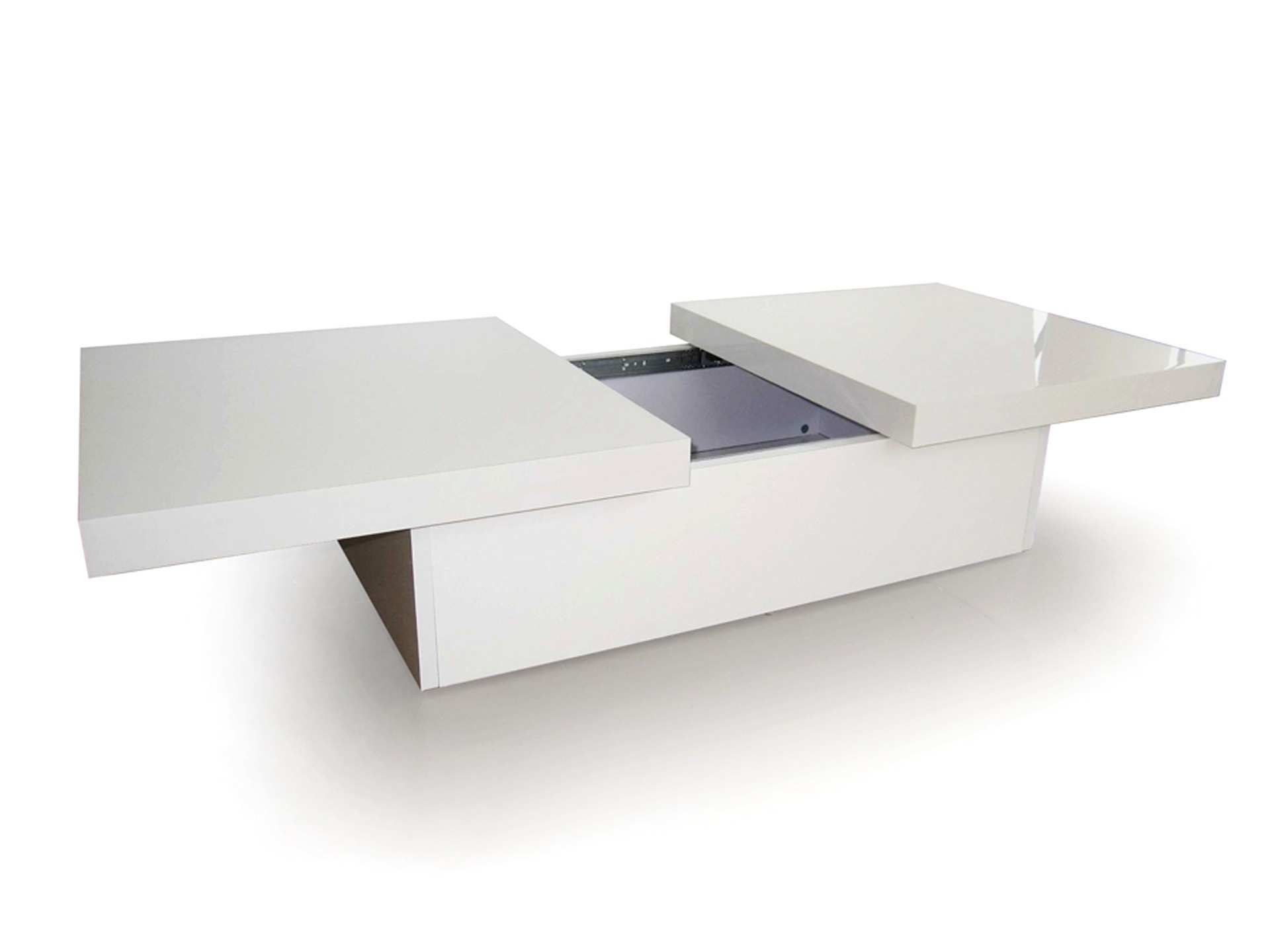 Table basse astucia conforama - emberizaone.fr