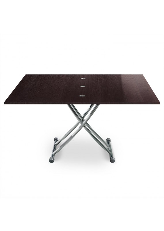 Table basse relevable viper