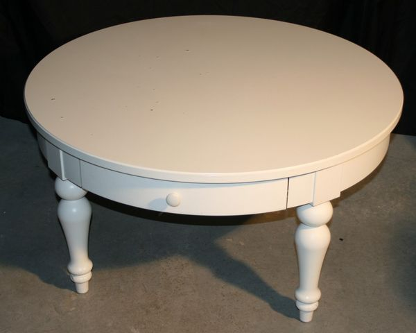 Table Basse Ikea D Occasion Emberizaone Fr