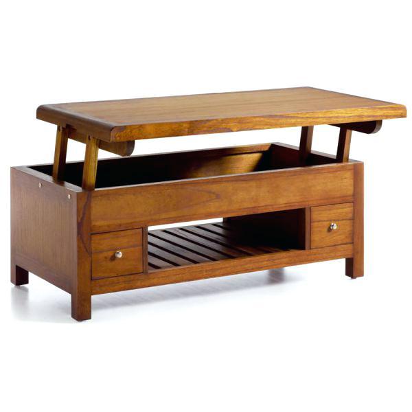 Table-basse-de-salon-modulable-plateau-relevable-pour-table-a-manger-fly