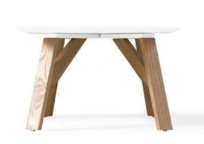 table basse nordique acheter les meilleurs produits top 5 image 3