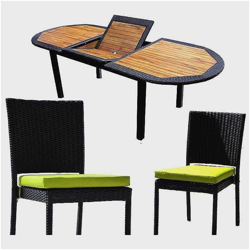 Table basse relevable et extensible fly