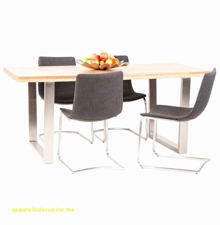 Table basse bois verre cdiscount
