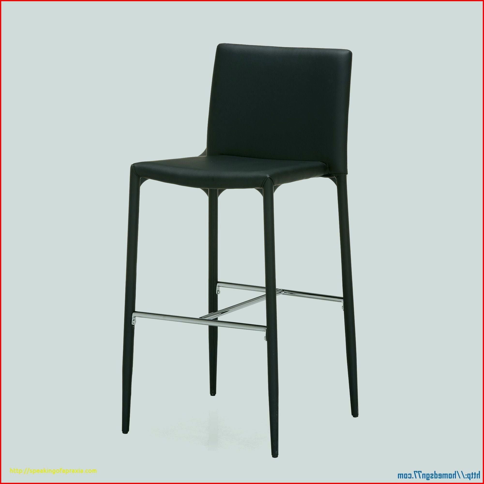 Chaises Alinea Salle A Manger evolutive bois bois chaise chaise chaise haute alinea haute
